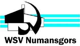 WSV Numansgors